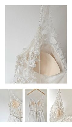 Wedding Ideias, Corset Sewing Pattern, Boho Vintage, Winter Bride, Couture Embroidery, Amazing Wedding Dress, Brokat, Bohemian Bride, Bridal Outfits