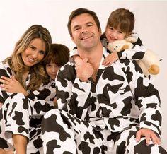 Une a tu familia con comodidad y diversión. Clonhadas  www.elretirobogota.com