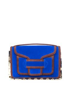 pierre hardy bag cassie assistant buyer international easyglamour matchesfashion