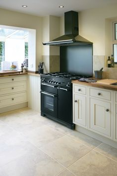 1000 images about falcon fornuizen on pinterest range cooker falcons and aga - Falcon kitchener 90 inox ...