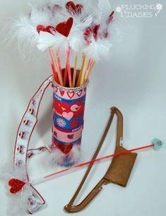 22 Best Cupid costume ideas images | Costume ideas ...