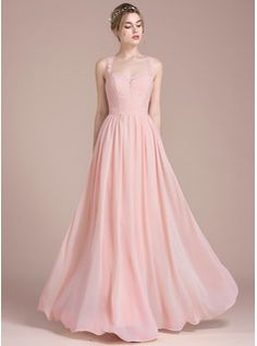 https://www.jjshouse.com/A-Line-Princess-Floor-Length-Chiffon-Lace-Bridesmaid-Dress-With-Beading-Sequins-007104707-g104707