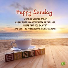 Good Morning Happy Sunday, Positive Good Morning Quotes, Good Morning Prayer, Morning Blessings, Good Morning Messages, Morning Prayers, Happy Sunday Messages, Sunday Gif, Sunday Morning Quotes