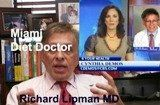 http://www.youtube.com/watch?v=ke_23Vb7v9o | Miami Weight Loss Doctor and clinic - Endocrinologist & weight loss specialist Dr Lipman offers newest, most effective weight loss in Miami using newest FDA approved medication.
