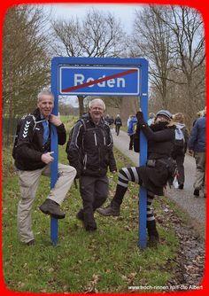 Roden - Albert Westra - Picasa Webalbums