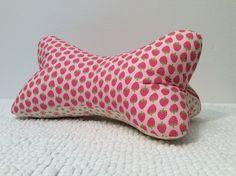 Leseknochen Relaxing Neck Pillow