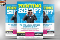 We here at las vegas color printing offers custom flyer designing and printing service at an affordable price.Las Vegas Color Printing can provide you to help you promote your business.