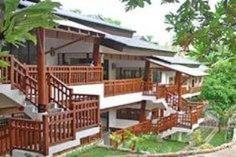 The Strand Resort Boracay - http://boracay-mega.com/the-strand-resort-boracay/