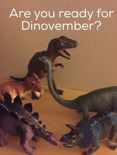 Are you ready for Dinovember? - Bumbles of Rice Autumn, Fall, About Me Blog, Rice, Seasons, Activities, Halloween, Ideas, Fall Season