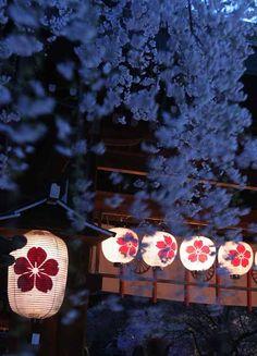Hirano Shrine by Kinichi Maeda Aesthetic Japan, Japanese Aesthetic, Japanese Culture, Japanese Art, Japanese Geisha, Japanese Kimono, Kyoto Japan, Tokyo Japan, Restaurant Poster