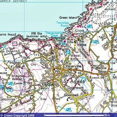 Location Map Argantel a Sanctuary in St Agnes Cornwall UK St Agnes, Weather Report, Location Map, Cornwall, Saints, Workshop, Activities, Image, Google Search