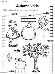 math worksheet : back to school kindergarten math worksheets  kindergarten math  : Back To School Math Worksheets