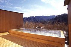 ふきや、旅館、湯河原温泉