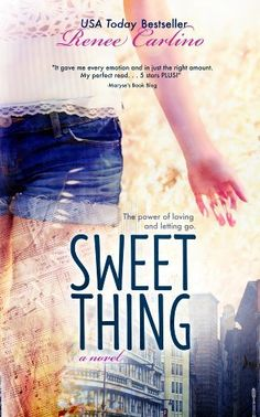 Sweet Thing by Renee Carlino, http://www.amazon.com/dp/B00BSY916G/ref=cm_sw_r_pi_dp_D617rb1X1QW2J