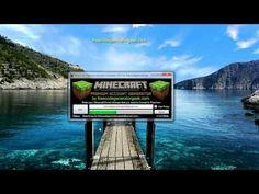 Minecraft Gift Code Generator October 2013 (No Virus)(with W. Minecraft Gift Code, Free Minecraft Account, Gift Card Generator, Xbox Live, October 2013, Just In Case, Gaming, Digital, World
