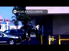 Executed Man Calls Cop B*tch Executed Immediately -- Shocking Video Police State - YouTube
