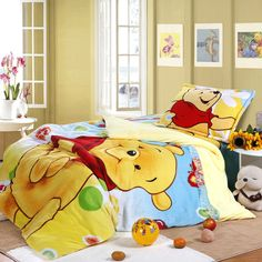 1000 images about winnie the pooh on pinterest winnie