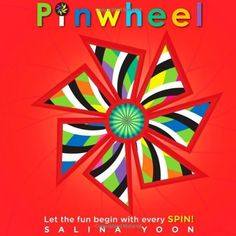 Pinwheel by Salina Yoon, http://www.amazon.com/dp/0316221767/ref=cm_sw_r_pi_dp_d2Ugub0DDHKSJ