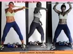 Entrenamiento 77, Cardio Abdomen de piedra - Cardio rock abdomen - abs of stone - http://dietasparabajardepesos.com/blog/entrenamiento-77-cardio-abdomen-de-piedra-cardio-rock-abdomen-abs-of-stone/