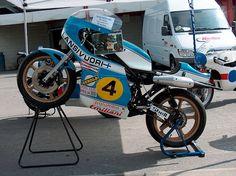 Suzuki Cafe Racer, Cafe Racers, Grand Prix, Racing Motorcycles, Road Racing, Motogp, Bike, Classic, Sportbikes