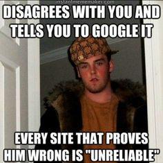 instantmememaker.com google it « Instant Meme Maker