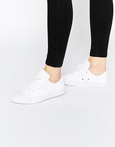 Converse+Chuck+Taylor+All+Star+Madison+Ox+Trainers