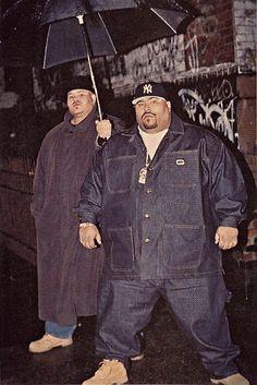 Fat Joe & Big Pun / Terror Squad New Hip Hop Beats Uploaded EVERY SINGLE DAY  http://www.kidDyno.com