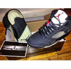 63ca84adc20 14 Best Mi images | Jordans sneakers, Nike air jordans, Retro jordans