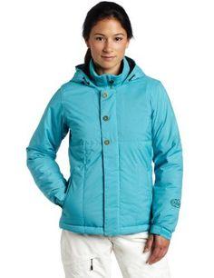 Bonfire Women's Echo Jacket Bonfire. $103.95. Critically Taped Seams. 10,000mm Waterproof. Drylevel 1. 8,000mm Breathable. Women's Classic Fit (Jacket)