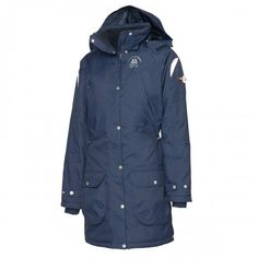 Mountain Horse Ladies Adventure Parka $198