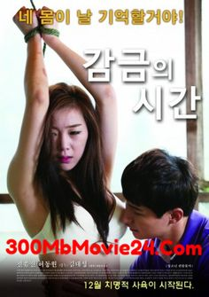 Watch Full Movie 18+ Lie I Love Sex (2013) HDRip 480p Korean Adult 450MB Or Download Movie Info IMDb Rating: NA/10 Release Date: 6 May 2013 Genre: Erotic Director: Anthony Russo, Joe Russo Cast: Gangsuji , yunsangdu Quality: HDRip x264 480p Audio: Korean Subtitle: NO Size: 481MB MKV Story-line: Lie I Love Sex (2013) about …