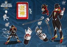 http://cdn0.dailydot.com/uploaded/images/original/2016/8/12/Magician_Genji.png