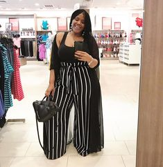 Source by outfits plus size Plus Size Fashion For Women, Plus Size Women, Plus Size Dresses, Plus Size Outfits, Mini Dresses, Ball Dresses, Mode Outfits, Fashion Outfits, Fashion Hacks