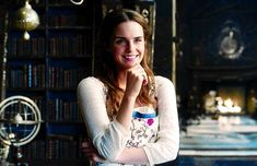 Emma Watson, Hermione, Actresses, Women, Style, Female Actresses, Swag, Outfits, Woman
