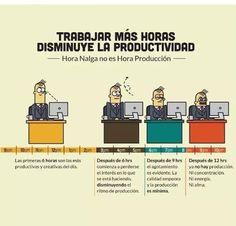 ● Eduardo Juarez Crosetto | Ingeniero de Sistemas, Director de Proyectos, Community Manager y Blogger en AprenderCompartiendo.com | LinkedIn