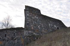 Sveaborg fortress in Helsinki Archipelago, Helsinki, World Heritage Sites, Great Photos, Finland, Photo Credit, Mount Rushmore, Drama, Challenges