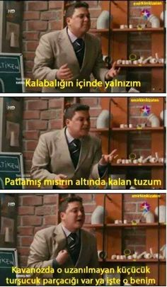 En Komik 16 Kardeş Payı Repliği - So Funny Epic Fails Pictures Beautiful Sister Quotes, Cute Quotes For Her, Brother Sister Quotes, Funny Sister, Dump A Day, Epic Fail Pictures, Funny Pictures, Quotes Fighting, Film Quotes