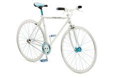 United Cruiser présente ses fixies mais pas que . The Unit, Luxury, Bicycles, Design, Veil, Biking, Urban Bike, Bike