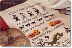 Novit� sul mio Etsy Shop!    Mme Chantilly automne 2014