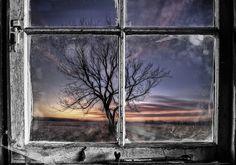 Photographier Windowscape # 2 par Todd mur sur 500px