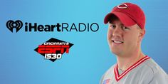 Listen to Mo Egger on iHeartRadio! I do mostly during football season. I'm a Tribe fan, but A Bengals fan. He is on from 3 to 6 M-f.