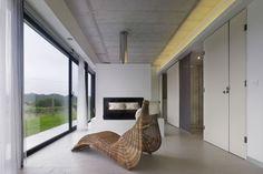Refurbished Home in Rubianes by Nan Arquitectos (3)