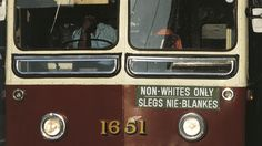 Apartheid ruled South Africa in the Learn about how systematic racial segregation was enacted in the country and how it affected everyday life. South African Politics, Steve Biko, Union Of South Africa, African National Congress, Apartheid, Peaceful Protest, African Diaspora, London Underground, Turismo