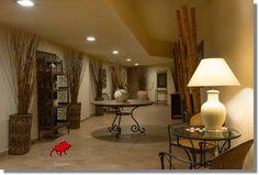 Teneriffa Exquisit - Spa Sensation im 5 Sterne Luxushotel IBEROSTAR Grand Hotel El Mirador auf Teneriffa - Massagen und Hydrotherapie