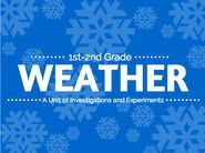 This is a 64 page SMART notebook Interactive Whiteboard unit on Weather based on the hands on STC (Science and Technology Concepts) kits (similar to FOSS kits). This is an outstanding, colorful, engaging resource that covers the entire unit. The Notebook
