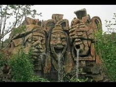 National Geographic Documentary - The Maya: The Lost Civilization [Documentary 2015] - YouTube
