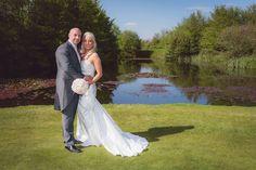 Wedding Photographer Essex Crondon Park by Light Source Weddings