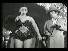 Nostalgia Cubana - Tin Tan en La Habana - Piel Canela