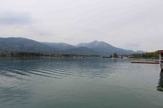 Wolfgangsee Mountains, Nature, Travel, Nice Asses, Naturaleza, Viajes, Trips, Off Grid, Natural