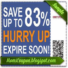 10off wayfair discount coupon code wayfair promo code free hibbett sports 10 off 50 coupon code february 2015 fandeluxe Image collections